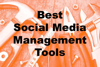 , The 17 Best Social Media Management Tools, LeAva Digital Marketing Agency