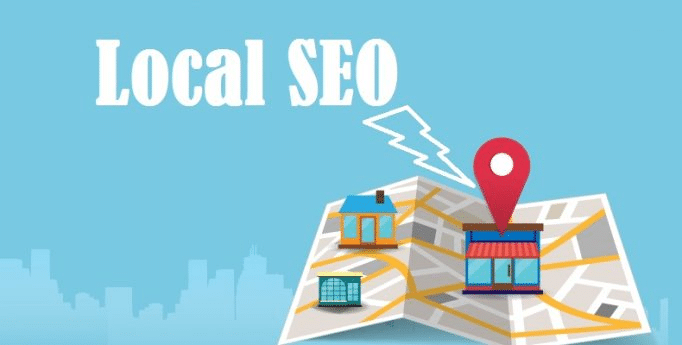 , Local SEO Optimisation: The Definitive Guide for 2020, LeAva Digital Marketing Agency